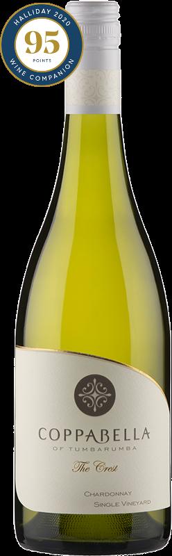 Coppabella Chardonnay
