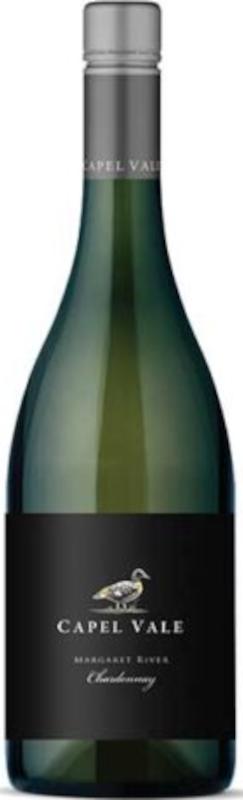Capel Vale Black Label Chardonnay
