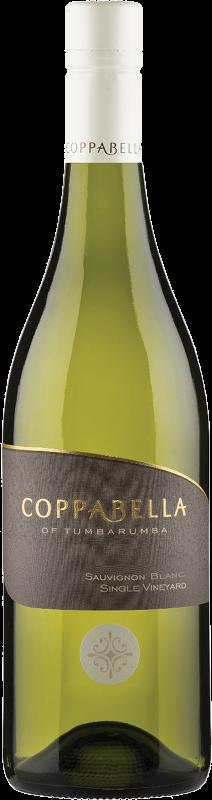 Coppabella Sauvignon Blanc