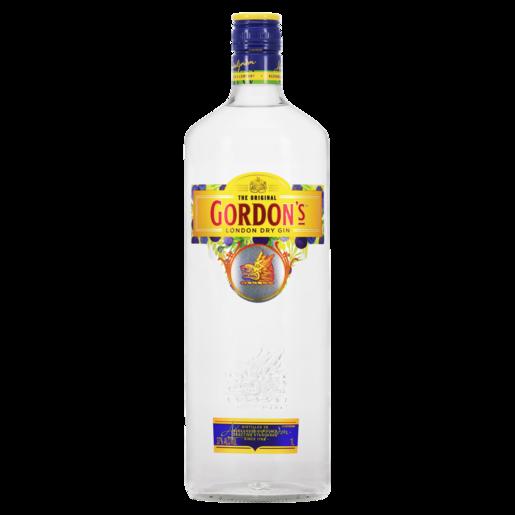 Gordon London Dry Gin