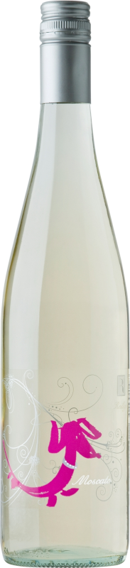 Reillys Barking Moscato 2016