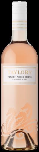 Taylors Pinot Noir Rose