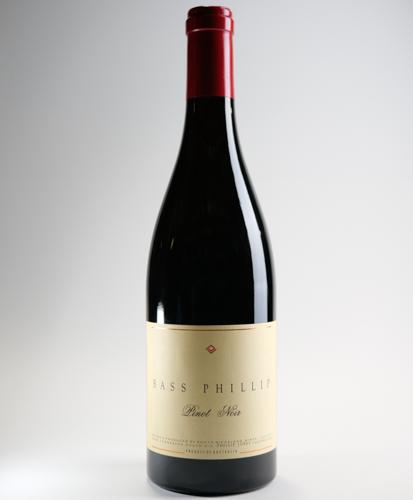 Bass Phillip Estate Pinot Noir 2019