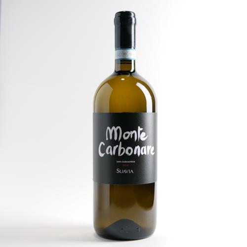 Monte Carbonare Soave Classico 2018 1500ml