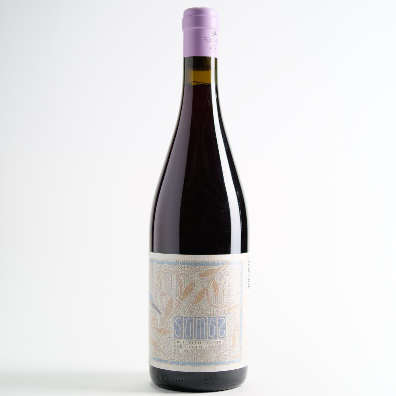 Somos Pinot Meunier 2020